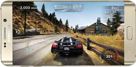 need for speed hot pursuit 2010 dlc pc download